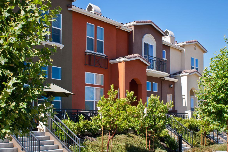 Arizona Renters Insurance | Integra Insurance Group in ...